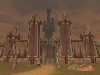 Freeport - EQ2